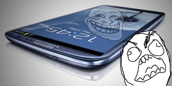 Il Samsung Galaxy S3 si blocca? Risolvi il problema di lentezza semplicemente