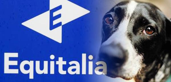 pignoramento_cani_gatti_animali_equitalia
