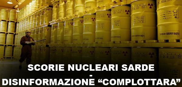 scorie_nucleare_sardegna_lannes