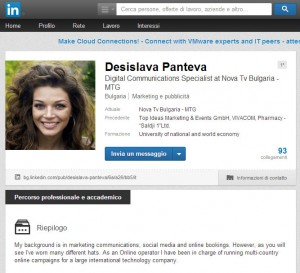 Desislava-Panteva-LinkedIn-300x273.jpg