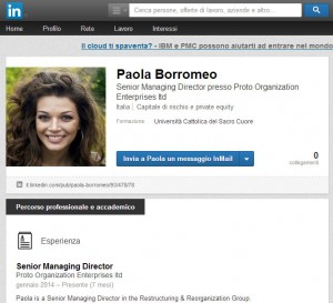 Paola-Borromeo-LinkedIn-300x273.jpg