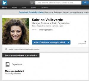 Sabrina-Valleverde-LinkedIn-300x273.jpg