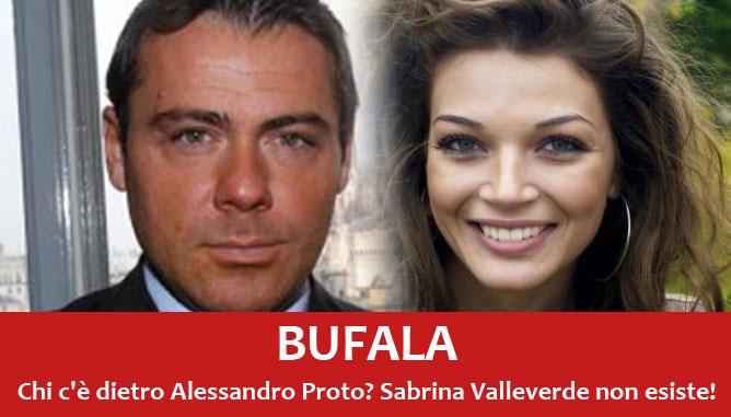 alessandro-proto-bufala-sabrina-valleverde