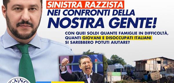 salvini-roma-rom-marino-alemanno-milioni-euro