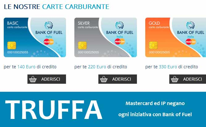 truffa-bank-of-fuel-mastercard-ip