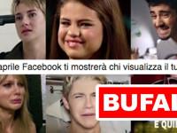 bufala-12-aprile-social-network