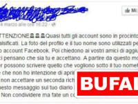 bufala-profili-clonati-hacker-facebook