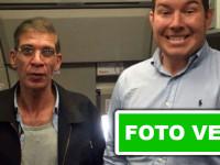 foto-vera-foto-Egyptair