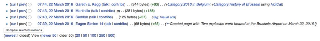 orari-pagina-voce-wikipedia