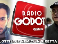 radio-godot