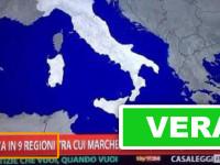 notizia-vera-skytg24-errore-referendum-9-regioni