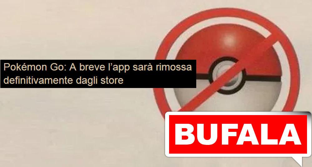 bufala-pokemon-go-rimossa-dagli-store