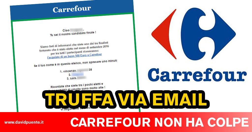 truffa-carrefour-500-euro