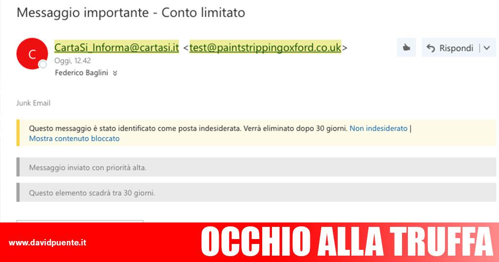 truffa-phishing-cartasi