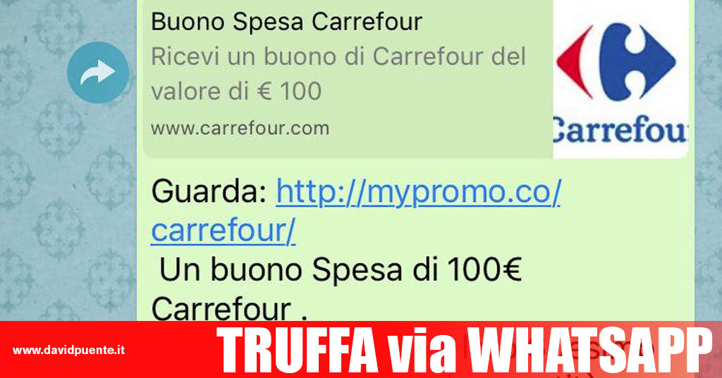 truffa-whatsapp-carrefour