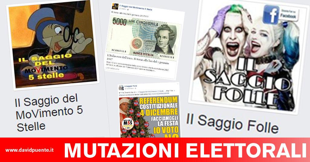 mutazioni-elettorali-facebook