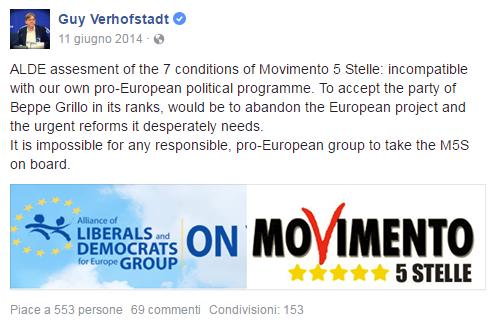 guy-verhofstadt-alde-assesment-of-the-7-conditions-of-facebook