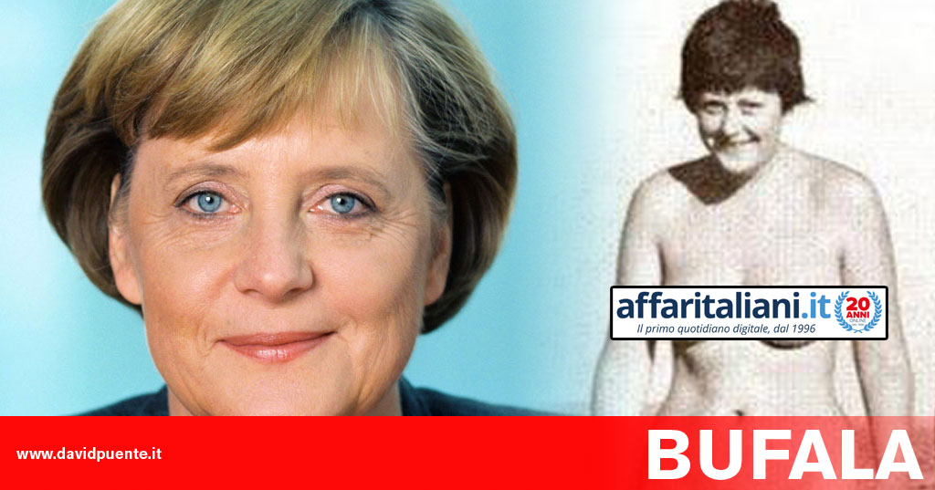 bufala-angela-merkel-nuda-satira-francese