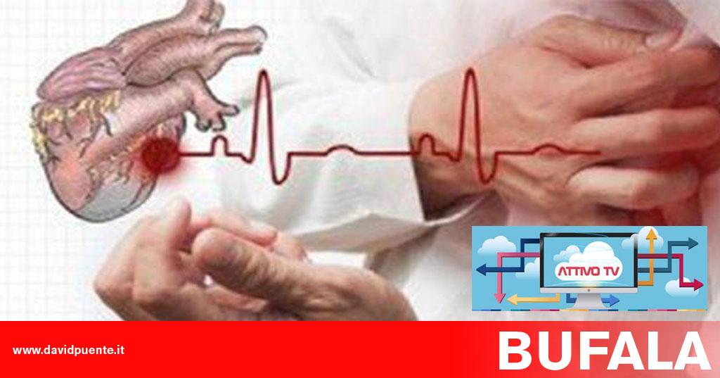bufala-infarto-cosa-fare-attivo-tv