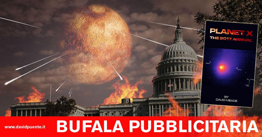bufala-pubblicitaria-nibiru