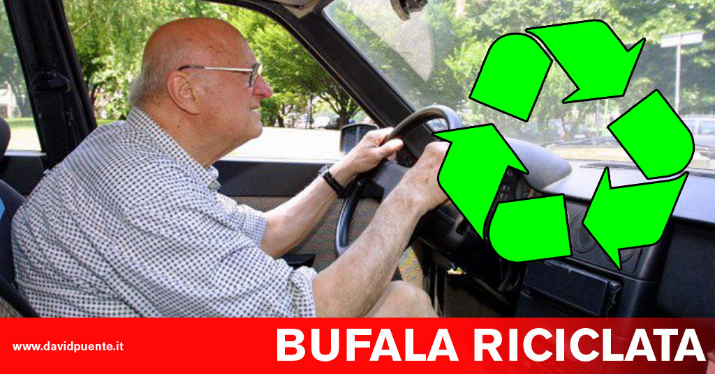 bufala-riciclata